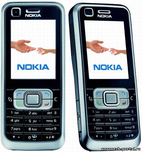 картинки на мобильный на нокиа